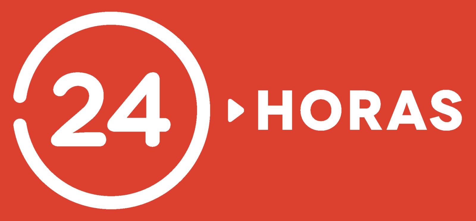 Desentupidora BH – Desentupimento Ligue Preço Por Telefone