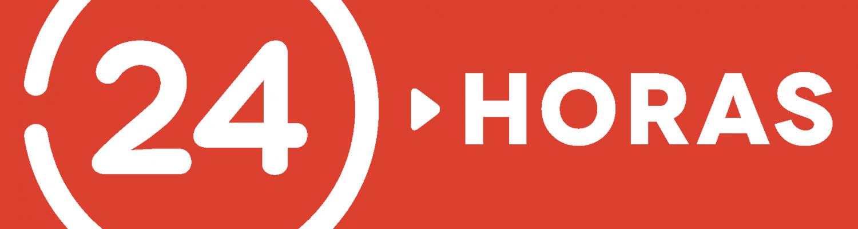 Desentupidora BH –  31- 3141-3520
